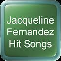 Jacqueline Fernandez Hit Songs icon