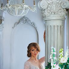 Wedding photographer Yuliya Kurbatova (yuliyakrb). Photo of 13.01.2016
