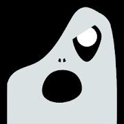 CHAT - Histórias Assustadoras (chat stories)