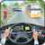 Coach Bus Simulator Parking file APK Free for PC, smart TV Download