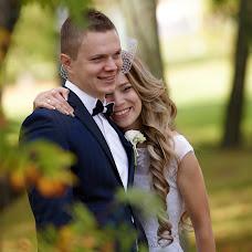 Wedding photographer Aleksandr Berezhnoy (alexberezhnoj). Photo of 11.03.2017