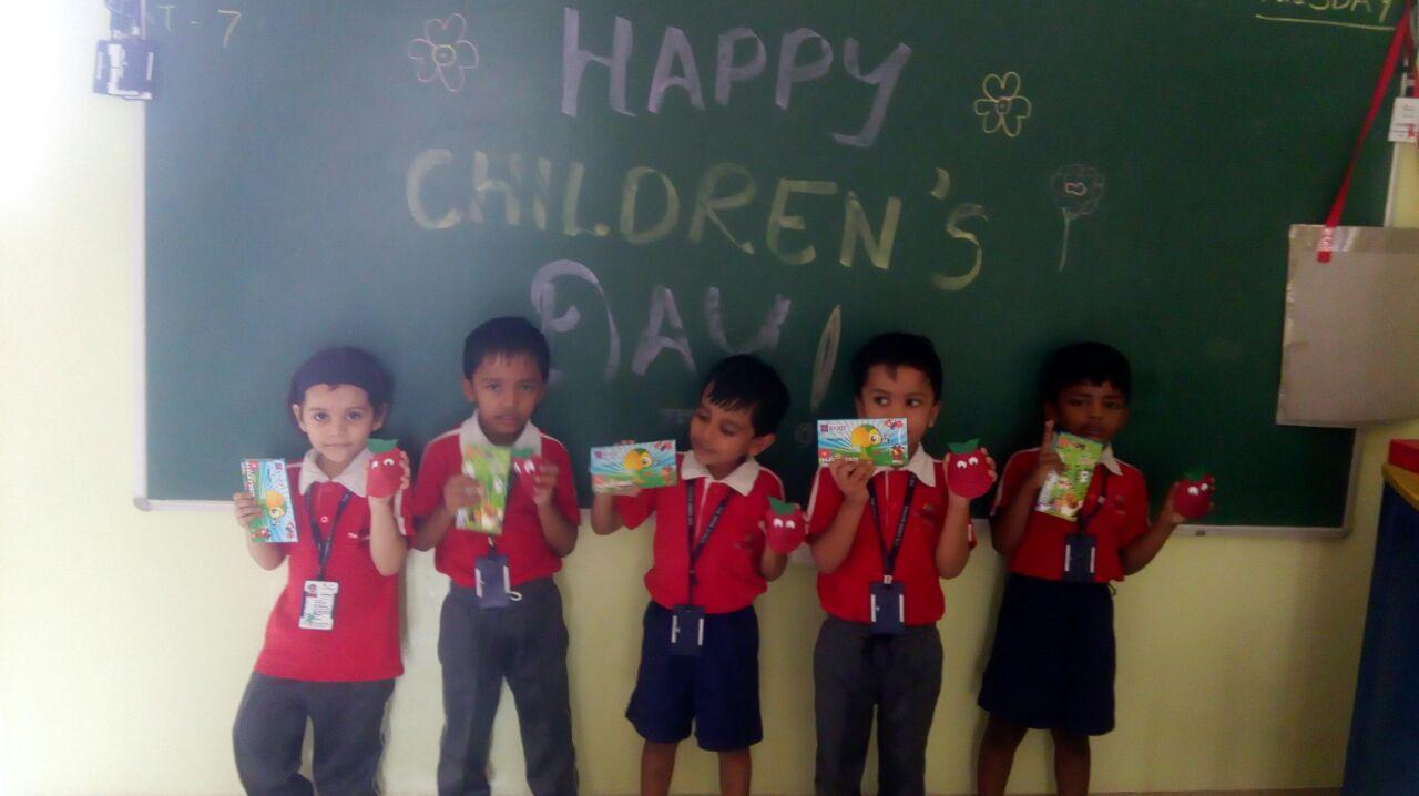 Childrens day (4).jpg