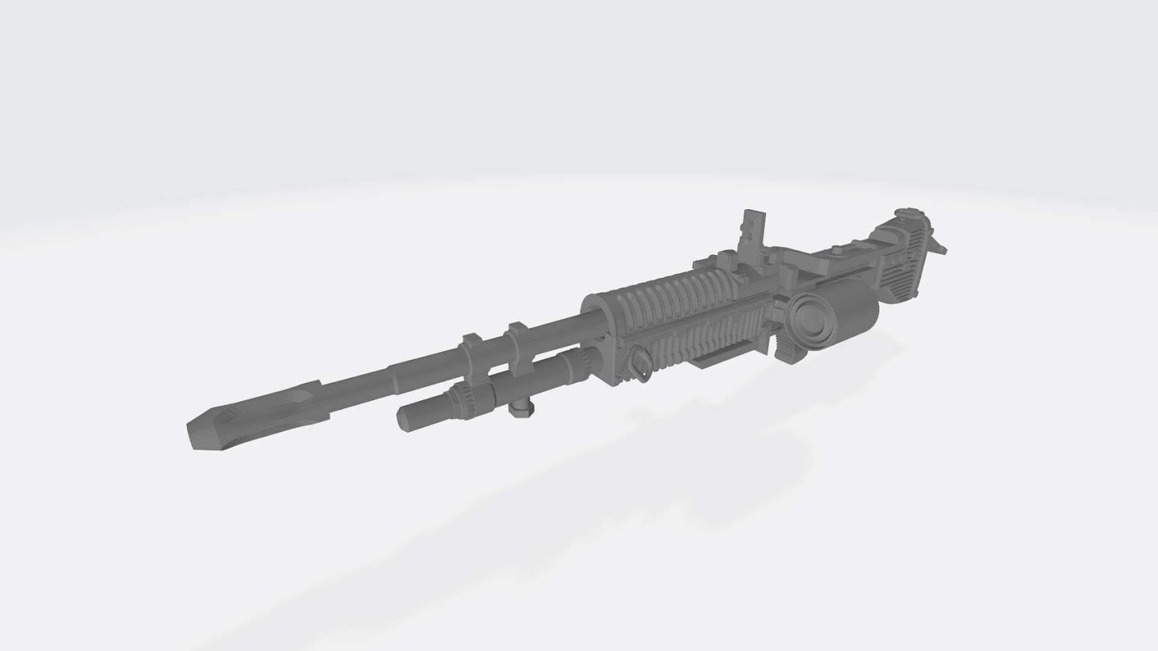 kYVT-GBRVg9B58VigpDi-1pkEvpSyEGukKgk4DE0