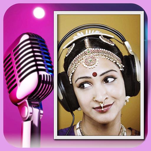 Music Photo Frames 生活 App LOGO-硬是要APP
