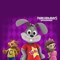 Park Holidays Entertainment icon