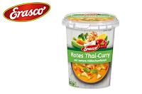 Angebot für Rotes Thai-Curry im Supermarkt