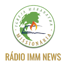 Rádio IMM News Download on Windows