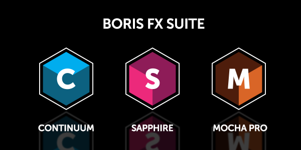 Boris FX Suite RGB PNG.png