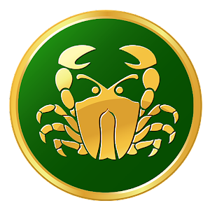 Cancer Live Wallpaper 1 2 Apk, Free Personalization Application