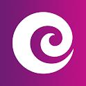 Coast Abbotsford Hotel icon