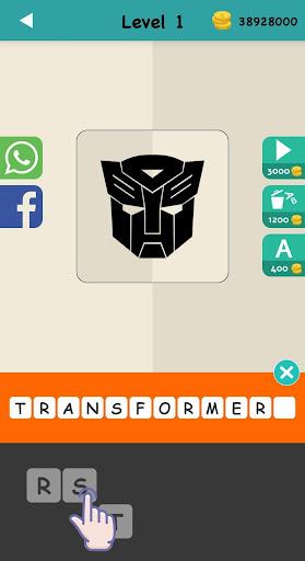 Logo Test World & Guess the Logo apkmr screenshots 7