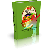 Wellness Dietetic