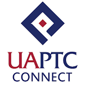 UA-PTC Connect
