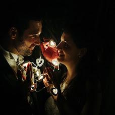 Wedding photographer Antonio Antoniozzi (antonioantonioz). Photo of 05.07.2017
