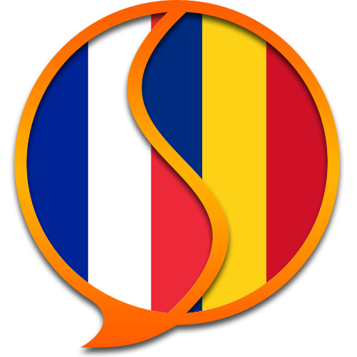 French Romanian Dictionary Fr Android APK Download Free By SE Develop