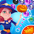 Bubble Witch 2 Saga v1.37.3 (Mods)