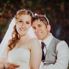 Wedding photographer Michele Scimè (michelescime). Photo of 15.07.2016