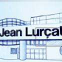 Jean Lurçat Sarcelles