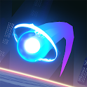 Cyber Dunk icon
