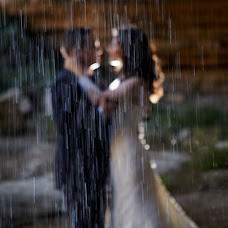 Wedding photographer Ioana Radulescu (radulescu). Photo of 30.10.2018
