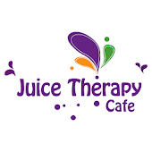 Juice Therapy Cafe