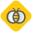 Angel BEE -.. file APK for Gaming PC/PS3/PS4 Smart TV