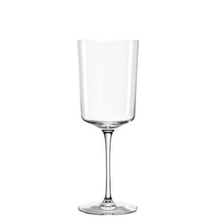 NONO Vitvinsglas 460ml 6-pack