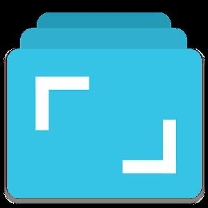 App Journey - Diary, Journal APK for Windows Phone