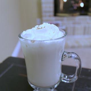 Hot Cinnamon Milk Recipes
