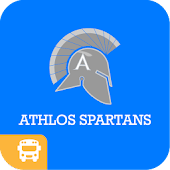 Athlos Bus Status