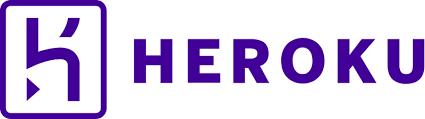 Heroku- Python for CI/CD.