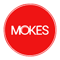 MOKES icon