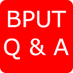 BPUT Previous Year Question Papers Icon