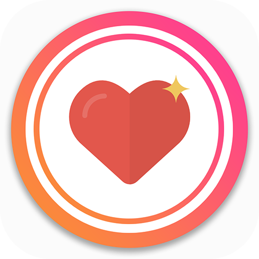 Baixar Highlight Cover Creators for Instagram Story para Android