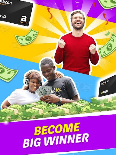 Lucky Home - Houseu00a0Design & Decor to Win Big filehippodl screenshot 10