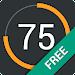 Battery Widget Reborn (Free) APK