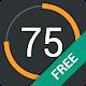 Battery Widget Reborn (Free) v2.2.1