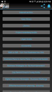 Business books 2