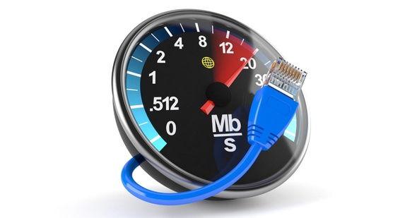 velocidad-internet.jpg