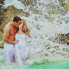 Wedding photographer Tori Tolkacheva (Elina121). Photo of 03.09.2013