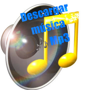 Descargar musica mp3 a mi celular gratis tutorial