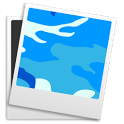 Camopic Lite icon