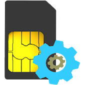 my application sim card toolkit  manager