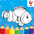 Coloring games for kids animal file APK for Gaming PC/PS3/PS4 Smart TV