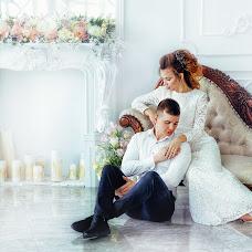 Wedding photographer Sergey Loginov (loginov). Photo of 30.04.2017
