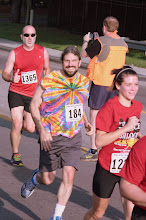 Photo: 1365  Greg Ozbun, 184  Christopher Danello, 1229  Adriana Graham