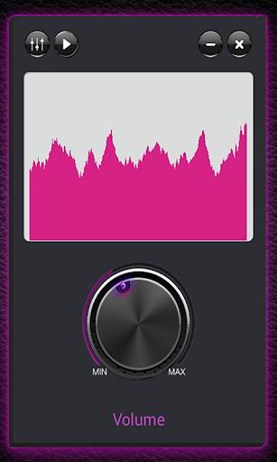 無料音乐Appのイコライザー音楽プレーヤー|HotApp4Game
