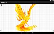 How to Draw Pro Appar för Android screenshot