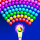 Bubble Shooter with Friends Download for PC Windows 10/8/7