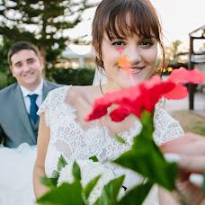 Wedding photographer Peter Covervos (Covervo). Photo of 28.10.2015